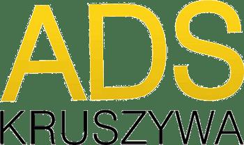 ADS Kruszyna Orzesze-Gardawice